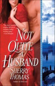 not-quite-a-husband