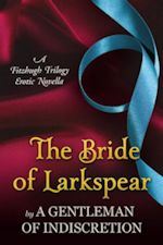 The Bride of Larkspear
