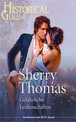 Books » Not Quite a Husband | Sherry Thomas