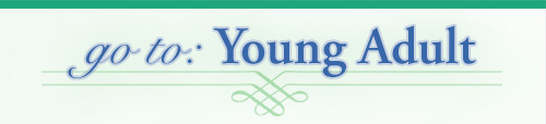 Go to Young Adult